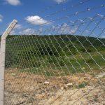 Çit Tel Sistemleri Antalya