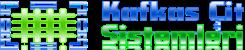 [Resim: logo-kafkas-cit-50.png]